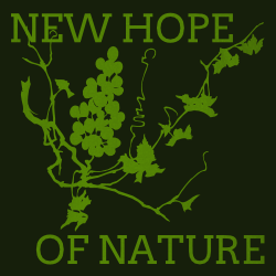 Hope of Nature