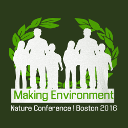 Nature Conference